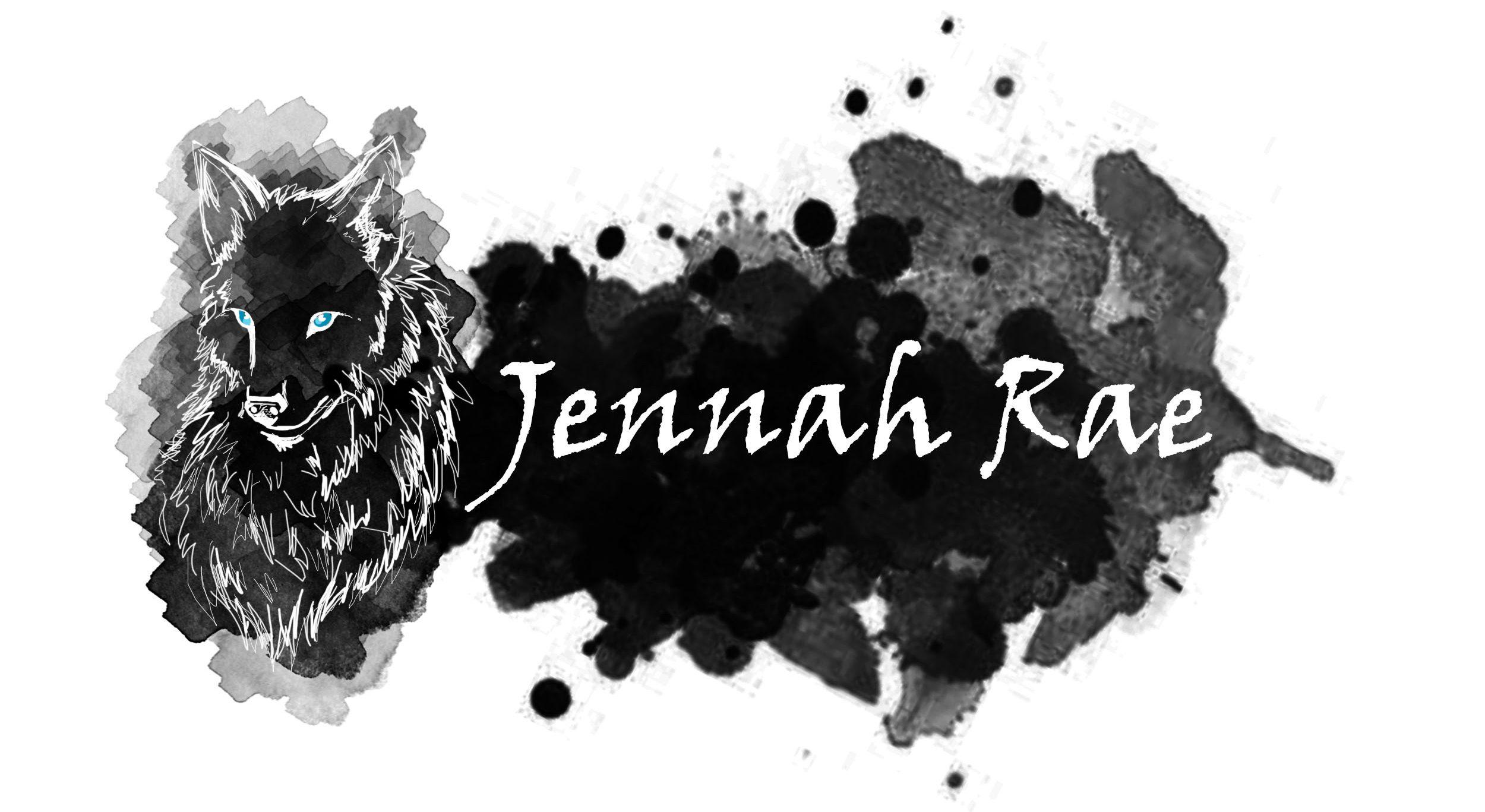 Jennah Rae